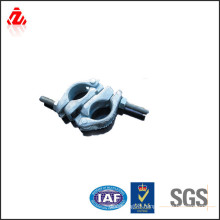 good quality scaffolding bolt