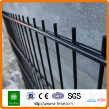 ISO Anping metal fence