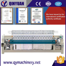 New automatic embroidery bobbin thread of polyester