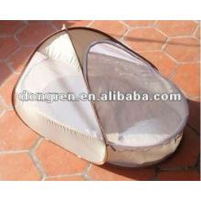 Cubierta de los carruajes del bebé / camas de la cama de la cuna