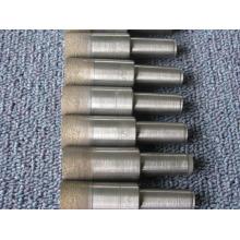 18mm taper-shank drill bit