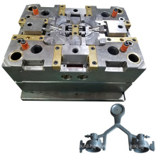 oem stainless steel metal cast mold custom high precision mould aluminum die casting tooling