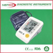 Цифровой монитор артериального давления - выбор типа оружия