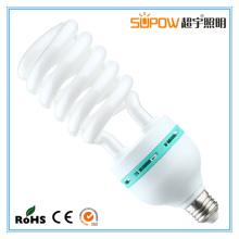 Halbspiral T5 Energiesparlampe ESL Licht 60W 65W