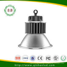 150W LED Projector Indoor Ceiling Down High Bay Light