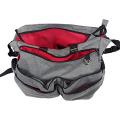 Latest Design Lightweight Strap Baby Diaper Bag