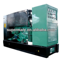 Supermaly 50kw digital deutz generator set