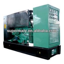 Генератор генераторной мощности Supermaly 50kw