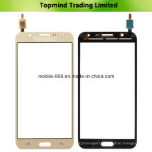 Mobile Phone Touch Screen for Samsung Galaxy J7 J700 Digitizer Touch Panel