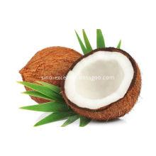 Coconut Juice Powder