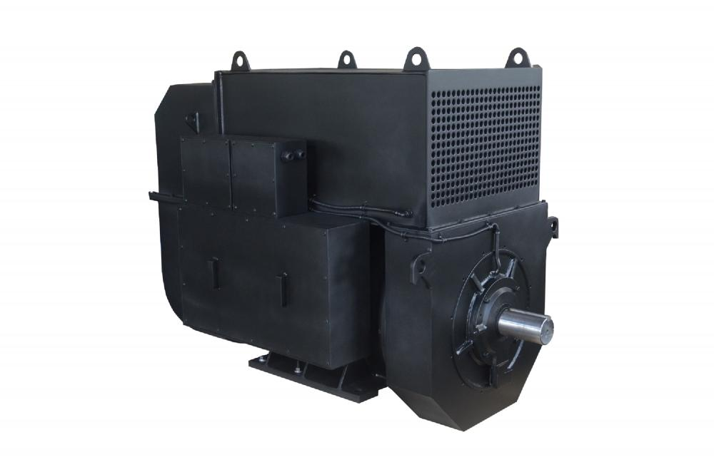 50hz 1500rpm Explosion-Proof Generator