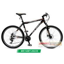 Erwachsenen Mountainbike (MK14MT-26235)