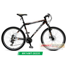 Adult Mountain Bike (MK14MT-26235)
