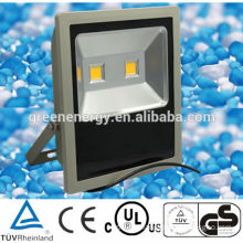 ali express china shenzhen CE 150w led flood lighting seller looking for buyers