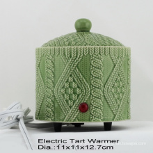 Quemador eléctrico a fuego lento - 13CE21140