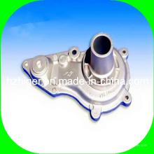 Piezas de repuesto para automóviles Piezas de automóvil de aluminio