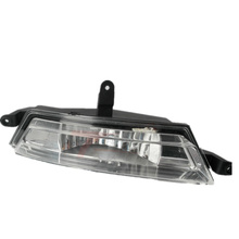 Car Headlamp Headlight Prototype Car Accessories LED Parts