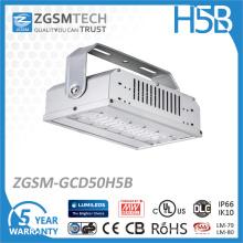 50W LED Hochbuchtelicht 3030