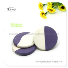 Beauty Tool Sponge Powder Professional Manufacturer
