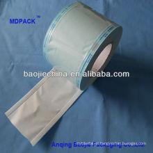 Rollos de esterilización para embalaje médico