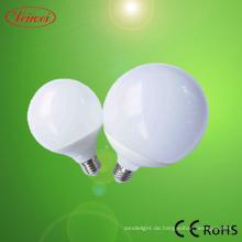 E27 LED-Lampe SAA genehmigt