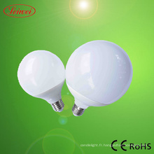 E27 Ampoule de LED ASA approuvé