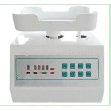 Монитор сбора крови, баланс крови, смеситель для сбора крови