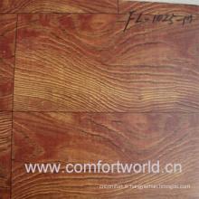 Tapis de plancher en PVC pour la maison