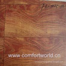 Pvc Flooring Mat For Home