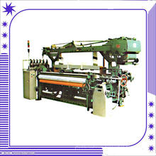 GA747 Flexible Rapier Loom