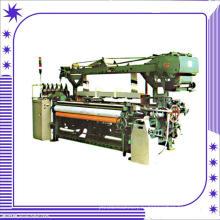 GA747 Гибкий ткацкий станок