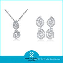 2014 Wholesale Fashion Jewellery (SH-J0006)
