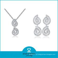 2014 jóias de moda por atacado (SH-J0006)