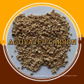 animal feed choline chloride corn cob