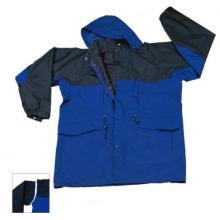 Men's Coat Outdoor Wear Jacket J001