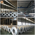 Prime Anti-Corrosion Tinplate Coil for Metal Packaging 0.18mm Thickness