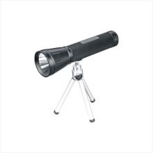 Argeable CREE LED Aluminium-Polizei-Fackel (CC-3013)