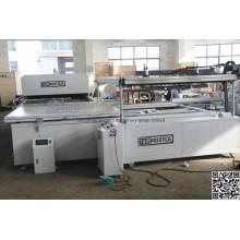 Tmp-2622 Grande Impressora de Tela Automática de 4 Colunas com Robô