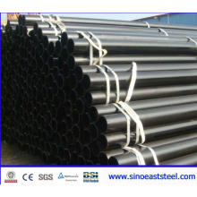 ASTM A106 Galvanized Seamless Steel Pipe