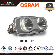 2017 New Launched IP67 Waterproof Outdoor LED Flood Light 1000W