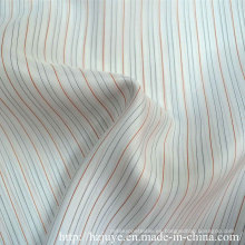 Forro P / V Stripe