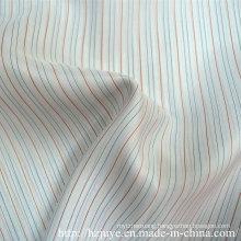 P/V Stripe Lining