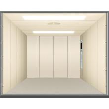 Fabricant professionnel XIWEI Cargo Elevator Series