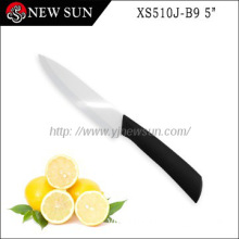 5\'\' mirror ceramic knife