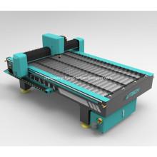 metal plasma cutter cnc plasma cutting machine