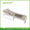 Tourmaline Full Body Massage Jade Stone Massage Bed with Far Infrared Ray