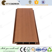 flower design pvc ceiling wall panel for outside use About