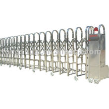 automatic expandable gate---TS-I