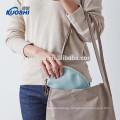 Promotional Cosmetic Zipper PVC Bag
