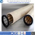 Water and Oil Proof Nomex Filter Bag for Dust Collection Bag